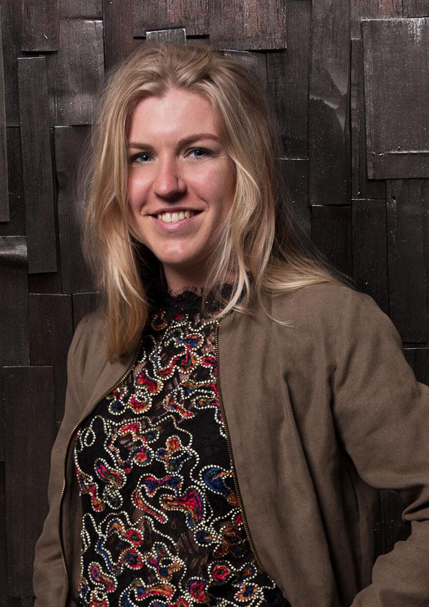 Susan Oorthuis - The Wunderkammer